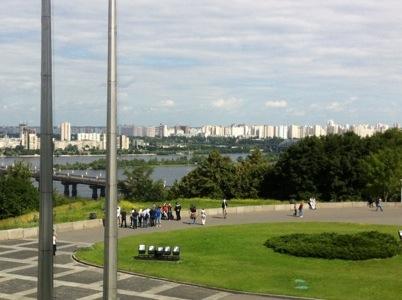 20120620-195012.jpg