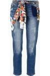 kvinna-jeans-desigual-jeans-aloha