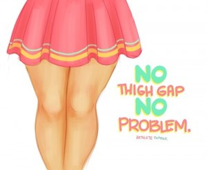 no-thigh-gap-no-problem.jpg
